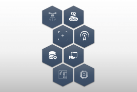 TeAx Technology